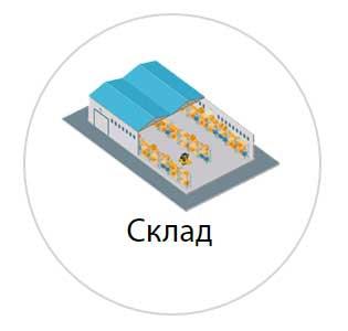 Склад пиломатериалов и фанеры ООО «ДеревоЛидер»